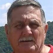 Edward A. Ricci