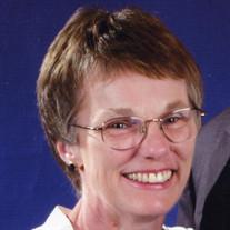 Pamela J. Clemen