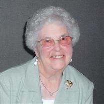Arlene H. Hildebrandt