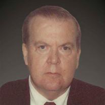 William  D. Collingwood