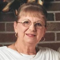 Wilma M.  Ralston