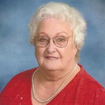 Mildred H. Ballew