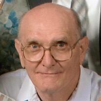 Joseph H. Stratman