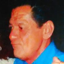 Alejandro  L.   Munoz