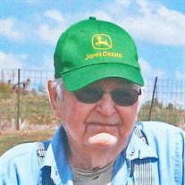 Thomas Schrader