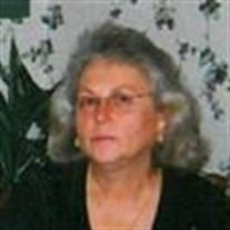 Brenda Jobes