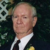 Mr. Harold L. Payne