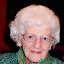 Angela M. Cox