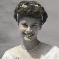 Rose A.  Vizthum