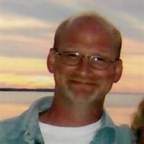 Mark B. Hagen