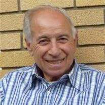 Emilio Coppola