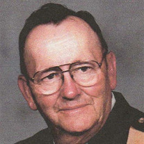 Mr. Kenneth L Stewart