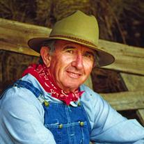 Maurice L. Williamson