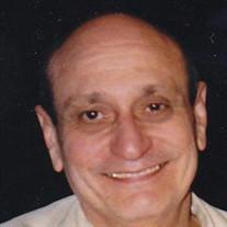 Ramon Davila