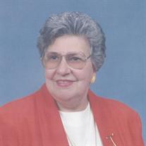 Tina Boehlein