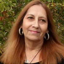 Marisela Tovar Galvan