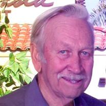 Harland Alden Grotem