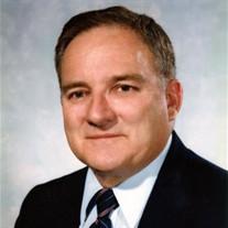 Karl J Thalman