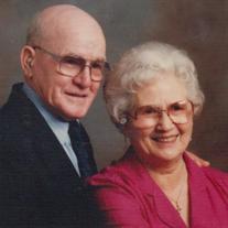 Alta  Mae Roberts