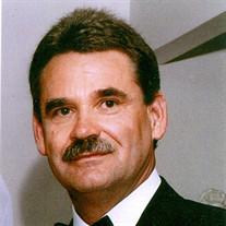 Jerzy Cybulski