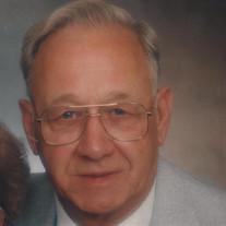 Marvin L. Meyer