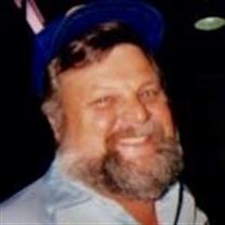 Denny Carl Phillips