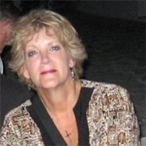 Mrs. Janice K. Owens