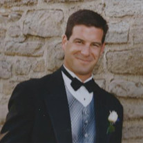 Jeffrey Michael Buehler