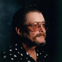 "Mr. Robert ""BOB"" Hawthorne Jr."
