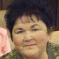 Vivian C. Alexander