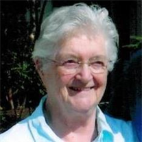 June R. Dyer