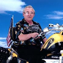 Mr. Frank Sommer of South Barrington