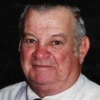 Robert Cotner