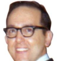Philip Rizzo