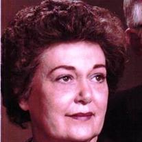 Ann Ivareese Adair