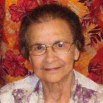 Lena Sonnier Fee