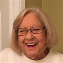 Sybil Seagle Sparks