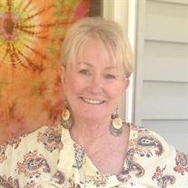 Shirla Jean Collins