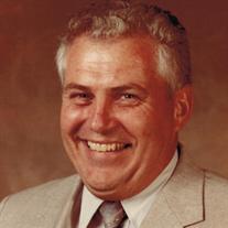 William R. Makemson