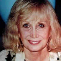 Joan L. (Bonsky) Rose