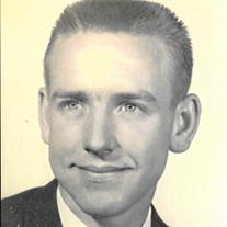 Robert Douglas Nousch