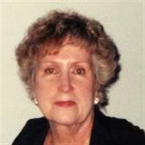 Patsy Jo Langley