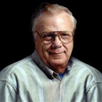 Gary Alan Michael