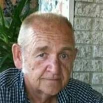 Terry L. Hortert, Sr.