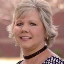 Lisa  Williams Fiquette