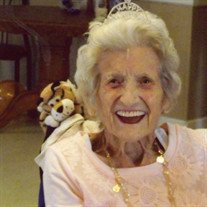 Pearl Lee  Coleman