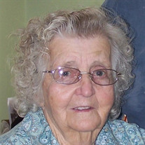 Ruth Thomson Holtsclaw