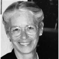 Joanne  Hart Shepard