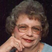 Joyce H. Neukam
