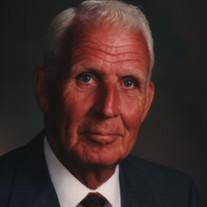Jack Preston Bickhart